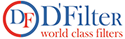 логотип Dfilter