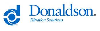Новости от Donaldson