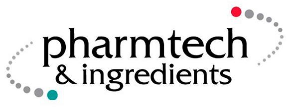 Перенос 22-ой Международной выставки PHARMTECH & INGREDIENTS на 2021 год