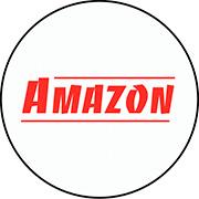 Amazon Filters. Практические возможности картриджей и капсул