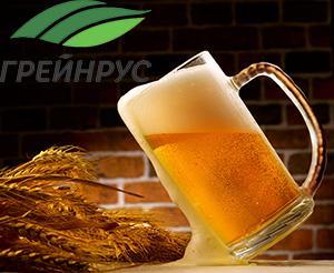 Конференция Пивоваров Приморья 2021
